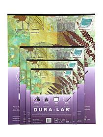 Dura-Lar Acetate Alternative Pads