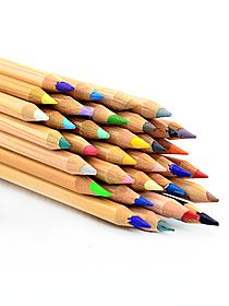 Watercolor Pencils (EA)