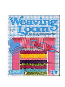 Weaving Loom each