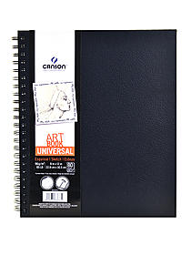 Art Book Universal Sketch Books