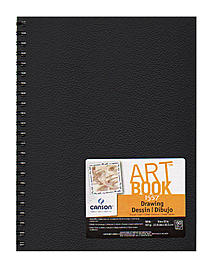Art Book Field Drawing Books