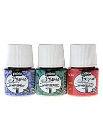 Fantasy Prisme Effect Paint