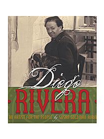 Diego Rivera each