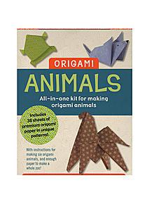 Origami Kits classic