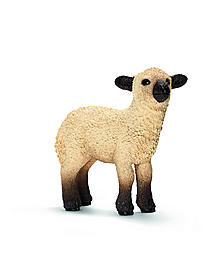 Farm World Animals Goat 53254