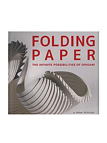 Folding Paper each