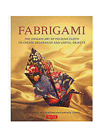 Fabrigami each