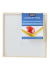 Liquid Art Panels