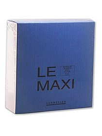 Le Maxi Block Drawing Pads