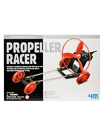 Propeller Racer Kit