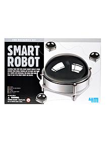 Smart Robot Kit each 57758