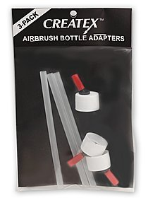Bottle Adapters