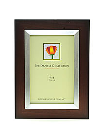 Gallery Woods Aluminum Inlay Frames