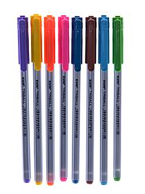 Triball Pen Set