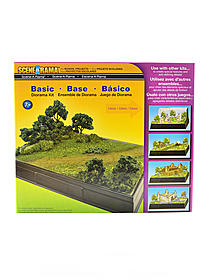 Basic Diorama Kit each 18204
