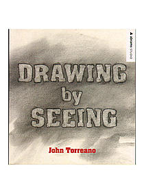 Drawing By Seeing
