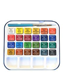 Aquafine Box Sets set of 24