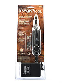 Professional Rotary Tool