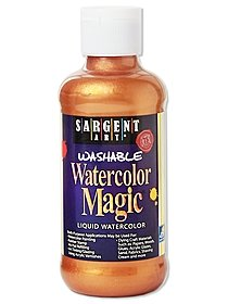 Watercolor Magic 8oz