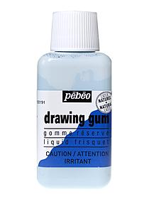 Drawing Gum