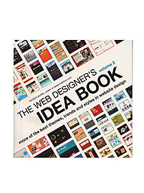 The Web Designer's Idea Books
