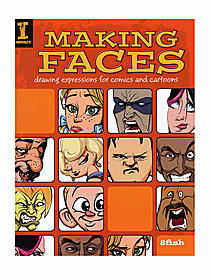 Making Faces each