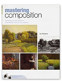 Mastering Composition each