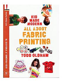Kid Made Modern Kid Made Modern