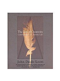 Zen of Creativity each