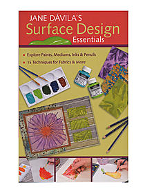 Surface Design Essentials