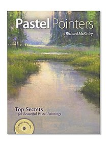 Pastel Pointers