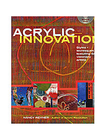 Acrylic Innovation