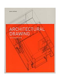Architectural Drawing 2nd Edition each
