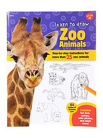 Learn to Draw Series dinosaurs