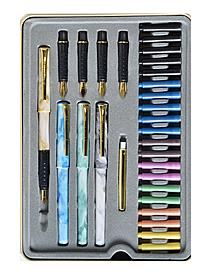 Calligraphy Sets