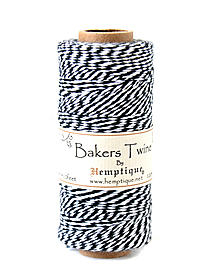 Anatomy Kits,Bakers Twine Spools