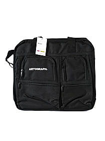 LightPad Storage Bag