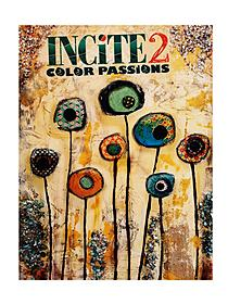Incite 2, Color Passions each 09658