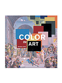 Color In Art