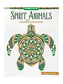 Coloring Activity Books