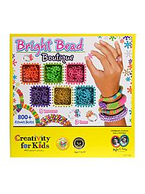 Bright Bead Boutique