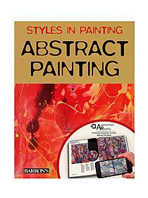 Styles in Painting: Abstract Painting