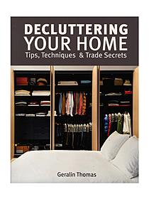 Decluttering Your Home each