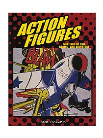 Action Figures each 23695