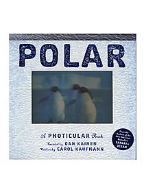 Polar: A Photicular Book each