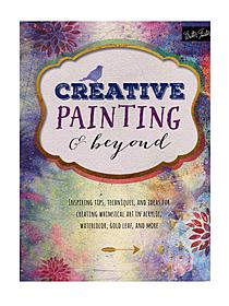 Creative Painting & Beyond each