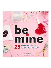 Be Mine each
