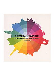Archi-Graphic each