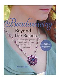 Beadweaving Basics & Beyond each