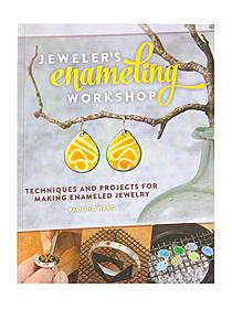 Jeweler's Enameling Workshop each 27549
